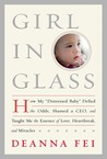 Girl in Glass: How My