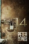 14 - [Peter Clines]