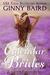 The Calendar Brides by Ginny Baird