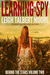 Learning to Spy (Behind the...