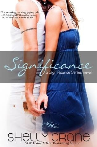 http://books-of-runaway.blogspot.mx/2015/01/resena-significance-shelly-crane.html