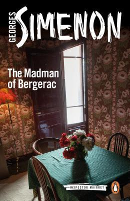 Inspector Maigret #15 - Georges Simenon,