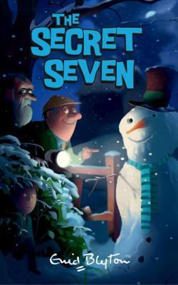 secret seven