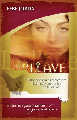 La Llave  by  Febe Jorda