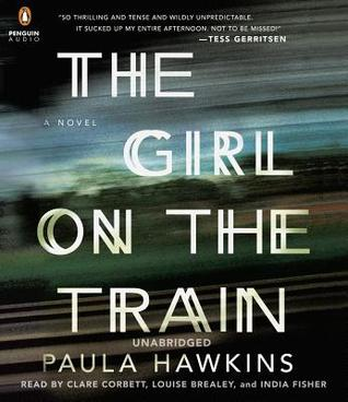 https://www.goodreads.com/book/show/22529254-the-girl-on-the-train