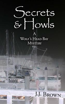Secrets and Howls