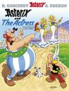 Asterix and the Actress (Asterix #31)