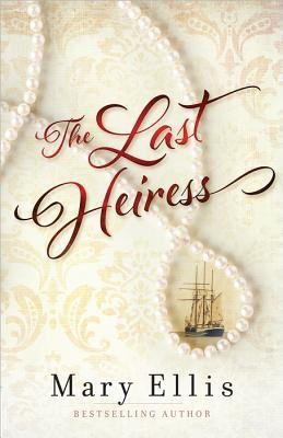 The Last Heiress