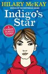 Indigo's Star (Casson Family, #2)