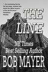 The Line (Black Ops, #1)