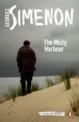 The Misty Harbour (Maigret #15) - Georges Simenon,