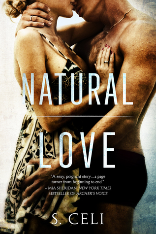 Release Day Event – Excerpt & Giveaway:  Natural Love by S. Celi