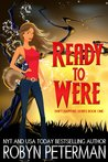 Ready to Were (Shift Happens Series #1)
