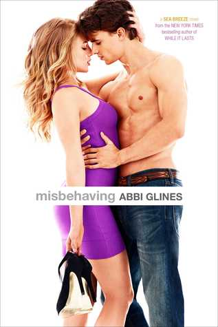 http://theromanticshelf.blogspot.com/2016/01/misbehaving-sea-breeze-6-abbi-glines.html
