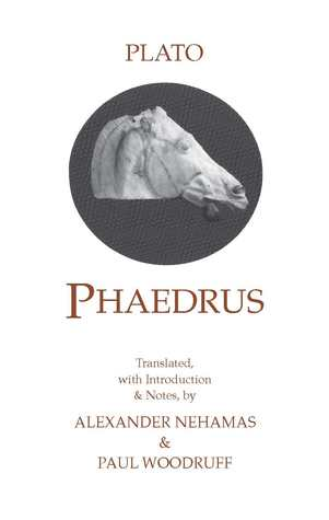 short note on plato Notes on dialogue 3 dialectic in book i of plato's republic thrasymachus uses eristic socrates, dialectic thrasymachus' purpose is to win points and to win applause.