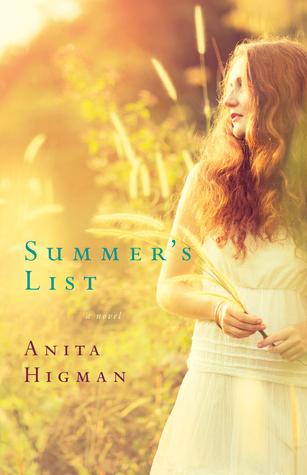 Summer's List