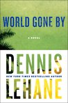 World Gone By (Joe Coughlin, #3)