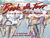 Book de Tour: Art of the 101st Tour de France