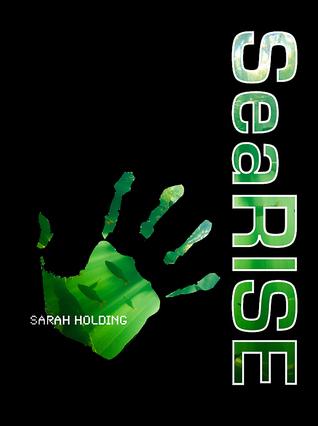 Book 3: SeaRISE