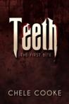 Teeth (Teeth, #1)