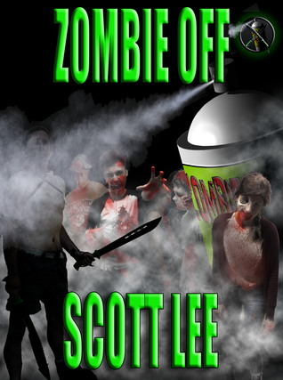 Zombie Off Scott Lee