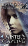 Winter's Captive (Book 1 of the Georgia Series)