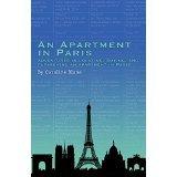 An Apartment in Paris Caroline Blane