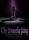The Unseelie King (The Kings series, bk #6)