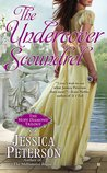 The Undercover Scoundrel (The Hope Diamond Trilogy, #3)
