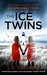 The Ice Twins by S.K. Tremayne