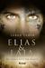 Elias&Laia