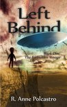 Left Behind Book One: The Forbidden Voyage