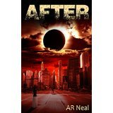 After by A.R. Neal