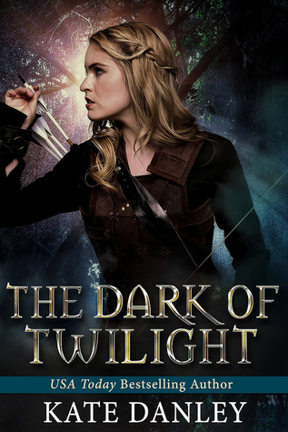 https://www.goodreads.com/book/show/23555959-the-dark-of-twilight?ac=1