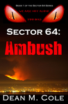 SECTOR 64: Ambush