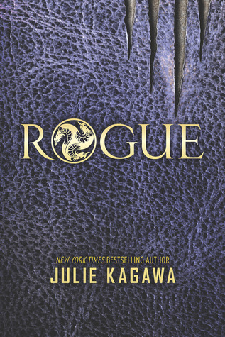 https://www.goodreads.com/book/show/23168406-rogue