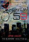 Sparrow 59