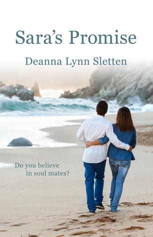 Sara's Promise by Deanna Lynn Sletten