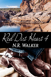 Red Dirt Heart 4 (2000)