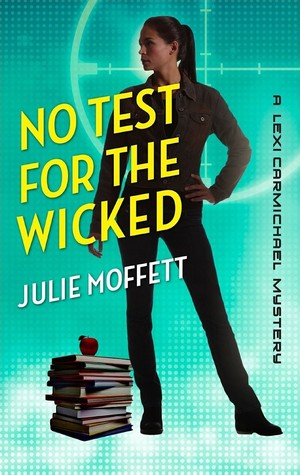 No Test for the Wicked
