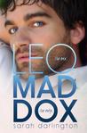 Leo Maddox