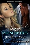 Board Indiscretion (Taking Advantage #3)