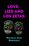 Love, Lies and Los Zetas