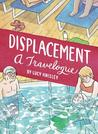 Displacement by Lucy Knisley
