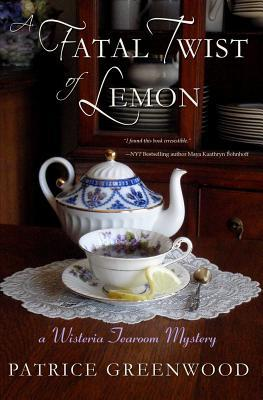 https://www.goodreads.com/book/show/16192344-a-fatal-twist-of-lemon?from_search=true&search_version=service