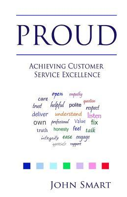 achieving excellence through customer service Achieving excellence through customer service 1st jaico impression achieving excellence through customer service 1st jaico impression - a.