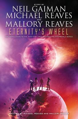 https://www.goodreads.com/book/show/23131075-eternity-s-wheel