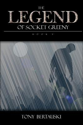 http://www.amazon.com/Legend-Socket-Greeny-Tony-Bertauski-ebook/dp/B004G08Z98/ref=tmm_kin_swatch_0?_encoding=UTF8&sr=1-17&qid=1435025073