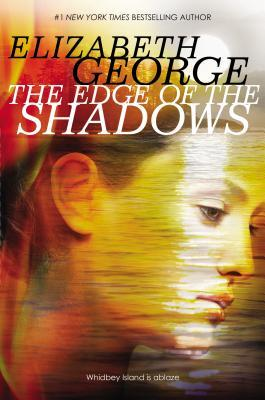 The Edge of the Shadows (Whidbey Island Saga, #3)