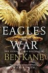 Eagles at War (Eagles of Rome, #1)